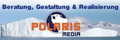 Beratung-Gestaltung-und-Realisierung-Polaris-Media