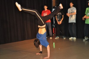 Breakdance Hip Hop (3)